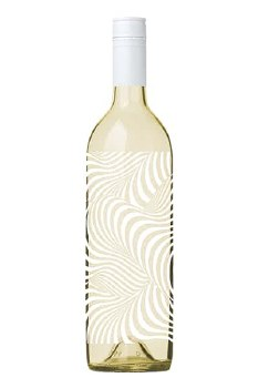 Altered Dimension Sauv Blanc