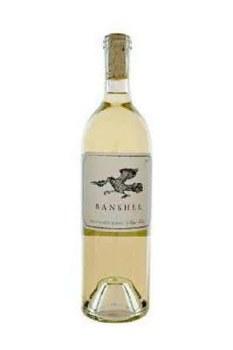 Banshee Sauvignon Blanc 750ml