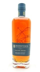 Bardstown Fusion