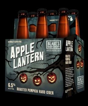 Blakes Apple Lantern