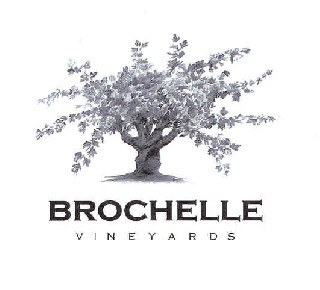 Brochelle Silk