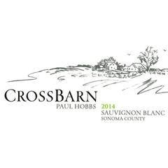 Crossbarn Sauvignon Blanc