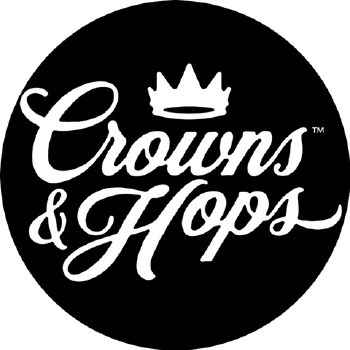 Crowns Hops Zombies Didnt Kill