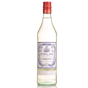 Dolin Vermouth Blanc 750ml