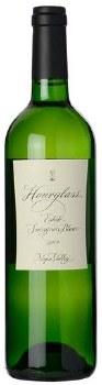 Hourglass Sauvignon Blanc