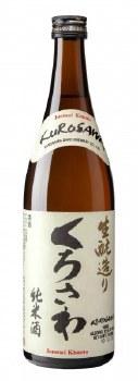 Kurosawa Sake 300ml