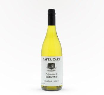 Layer Cake Chardonnay