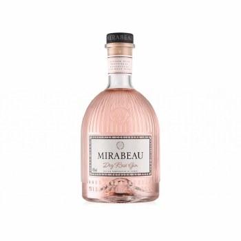 Mirabeau Gin