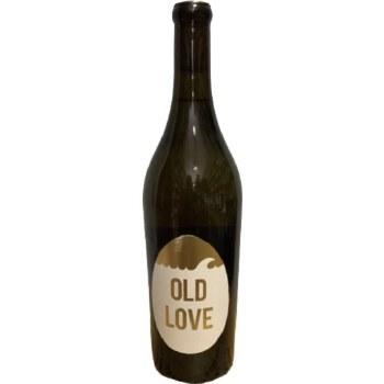 Ovum Old Love White Wine 750ml