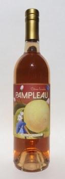 Pampleau Vin De Pamplemousse