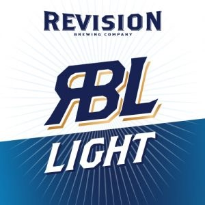 Revision Rbl Light 4pk
