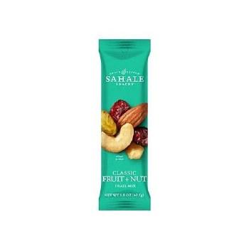Sahale Fruit And Nut 1.5oz