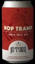 10 Torr Hop Tramp 4pk