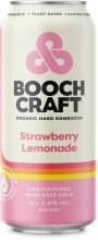 Boochcraft Strawberry Lemonade