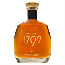 1792 Small Batch Full Proof