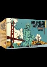 21ST AMENDMENT HELL OR HIGH WATERMELON