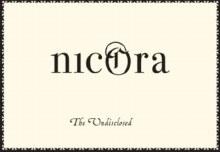 Nicora Undisclosed
