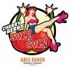 Able Baker Cherry Bang