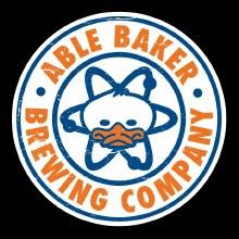 Able Baker Bionic Duck
