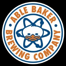 Able Baker K-rations Stout