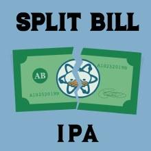 Able Baker Split Bill Ipa 4pk