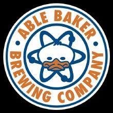 Able Baker Uni-verse 4pk