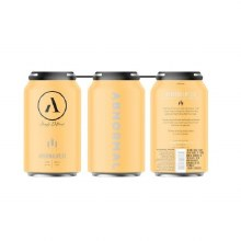 Abnormal Weisse 6pk