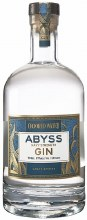 Abyss Navy Strength Gin
