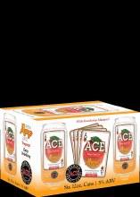 Ace Mango Cider 6pk Cans