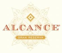 Alcance Gran Reserva Carmenere