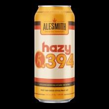 Alemsith Hazy 394 4pk