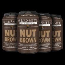 Alesmith Nut Brown 6pk
