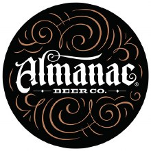 Almanac Sournova 4pk Can