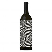Altered Dimension Cab Sauv