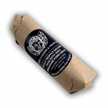 Angels Black Truffle Salami