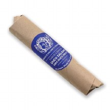 Angels Cured Dried Duck Salami