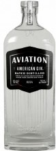 Aviation Gin 1.75l