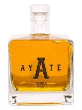 Ayate Reposado Tequila
