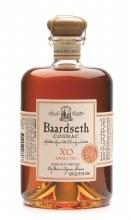 Baardseth Cognac Xo
