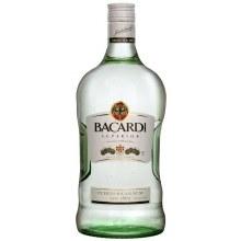 Bacardi 1.75l