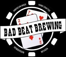 Bad Beat Pjs All Day 4pk