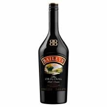 Baileys Irsih Cream 1l