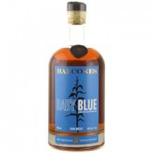 Balcones Baby Blue Corn
