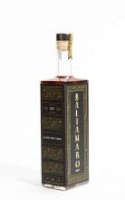 Baltamaro Coffee Amaro Liqueur