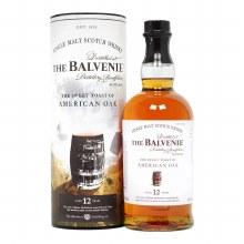 Balvenie Sweet Toast 12yr