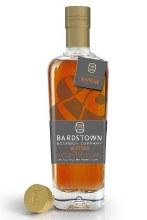 Bardstown Destillare