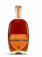 Barrell Private Release