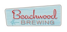 Beachwood We Are Who We Preten