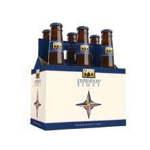 Bells Expedition Stout 6pk