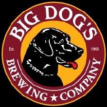 Big Dogs Son Of A Gun 22oz